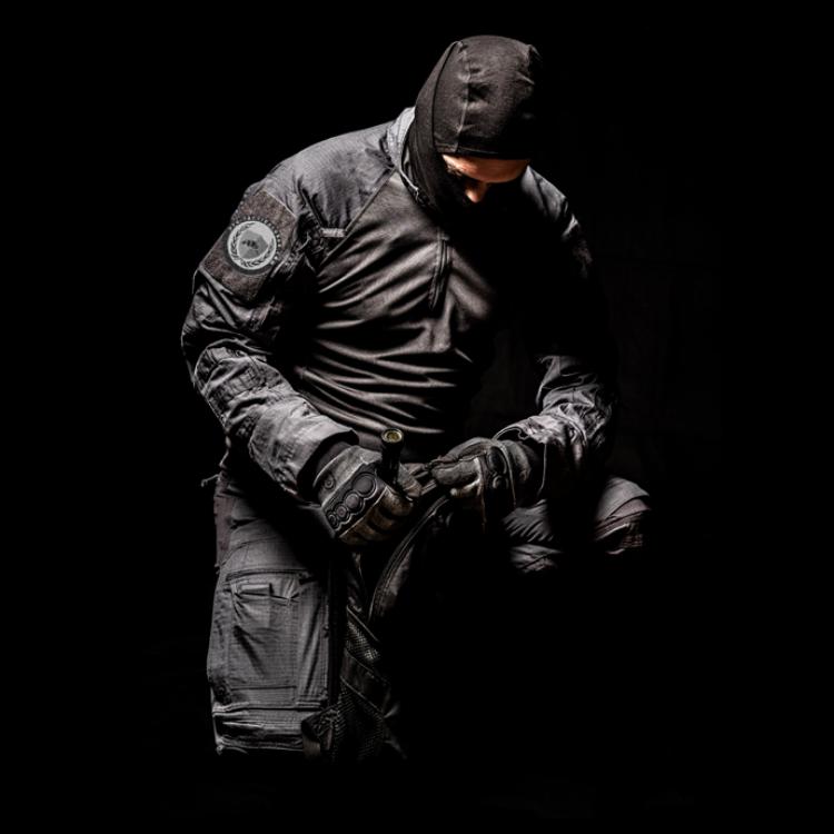 https://ptg-tacticalgear.com/wp-content/uploads/2020/09/PTG-cloths-1-750x750.png